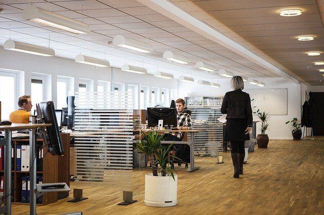 office-2360063_640.jpg