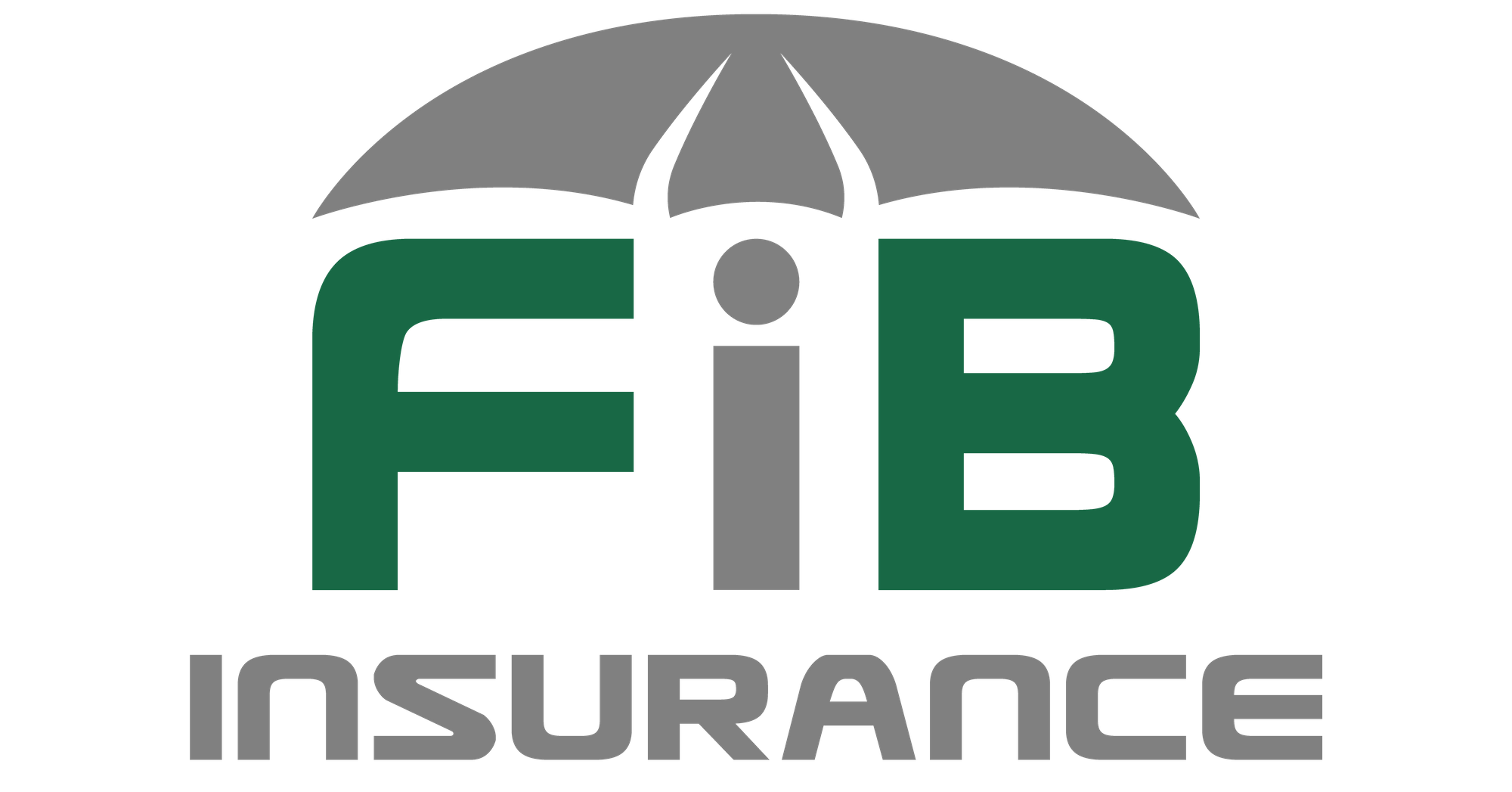 FiB final logo no slogan- psd.png