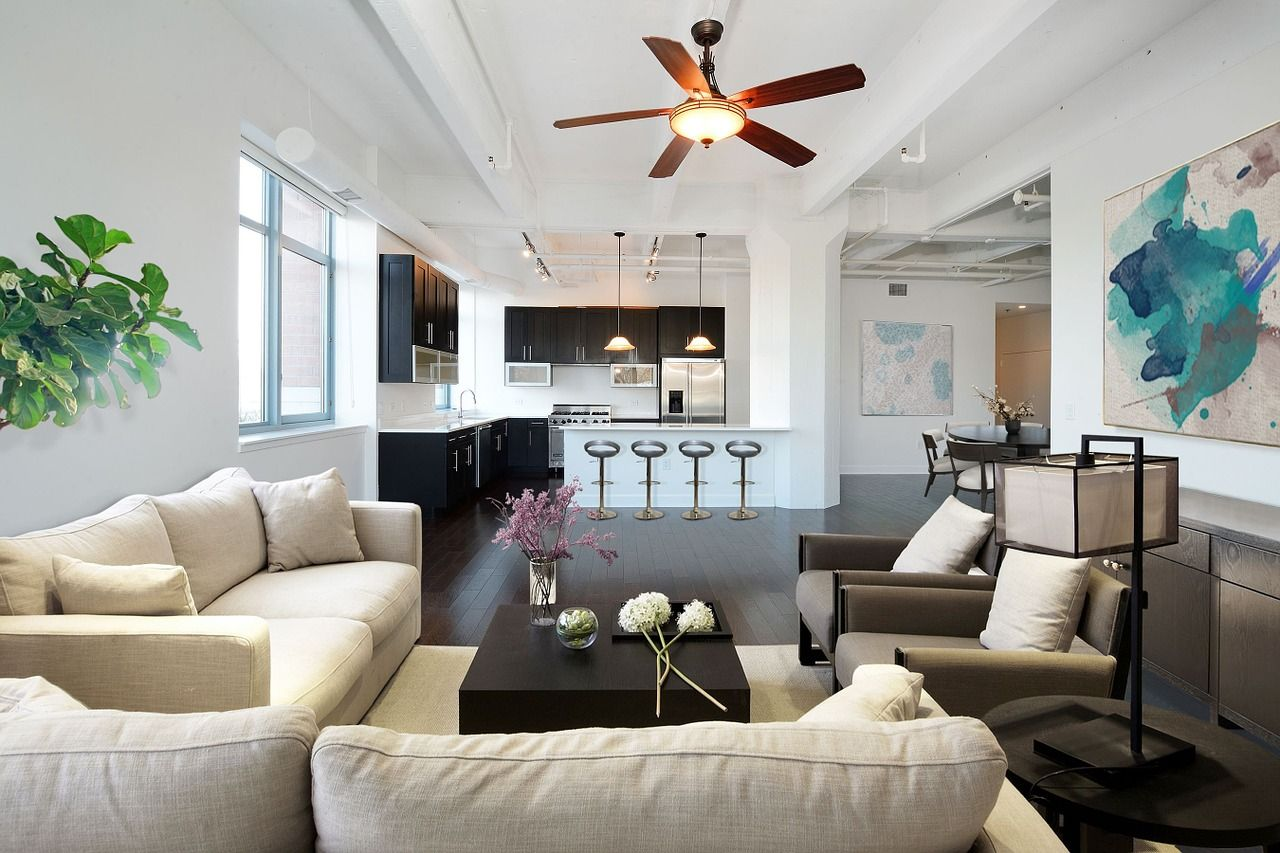 homes-for-sale-hoboken-nj-1316365_1280.jpg