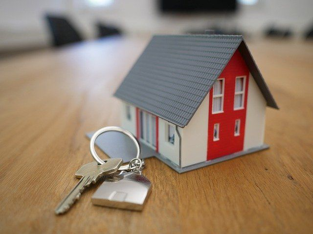 build-a-house-4503738_640.jpg