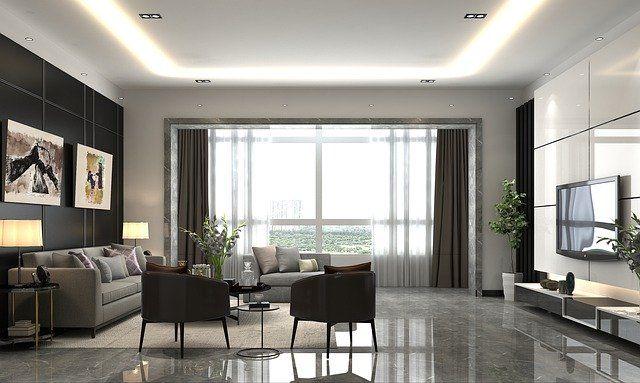 living-room-modern-tv-4813589_640.jpg