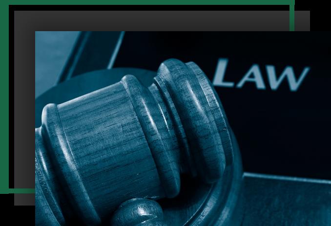 Lawsuits_.png