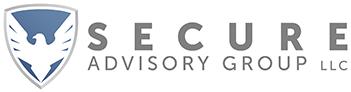 Secure Advisory Group