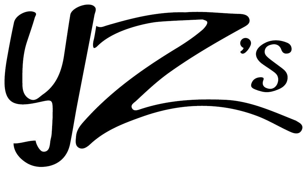 YZ'S STYLES & BARBERSHOP