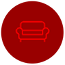 couch-icon.png