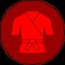 noun_Martial Arts_3503069.png