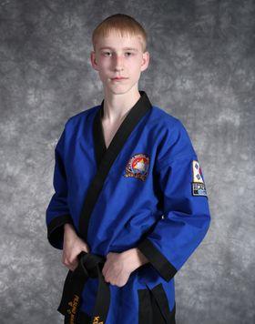 Kevin Dolan Portrait.jpg
