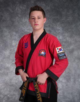 Andrew Mihniak Portrait.jpg