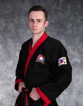 Joe Falcone Portrait.jpg