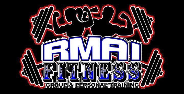 RMAI_FitnessLogoFullColor_NOBG.png