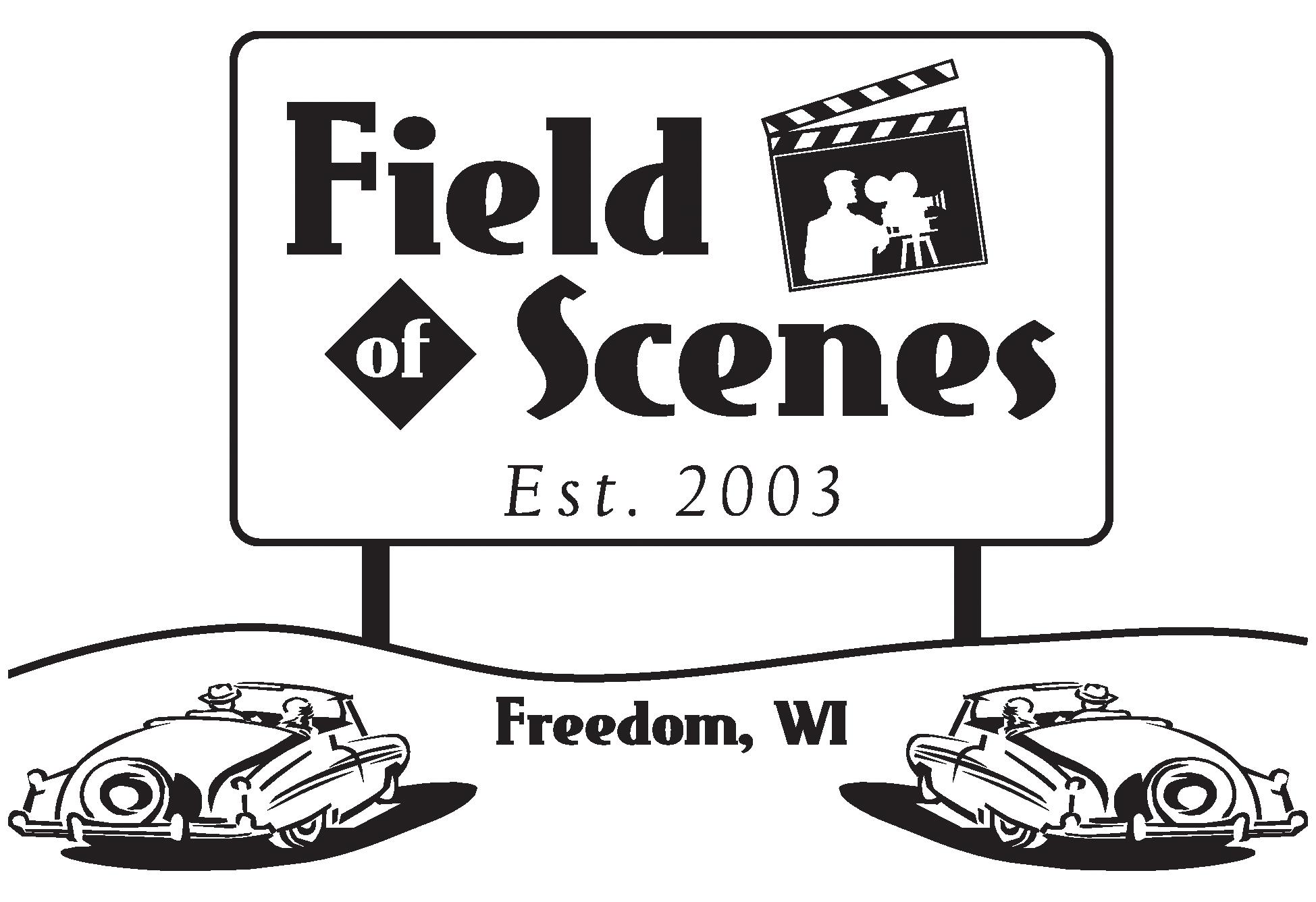 Field Of Scenes