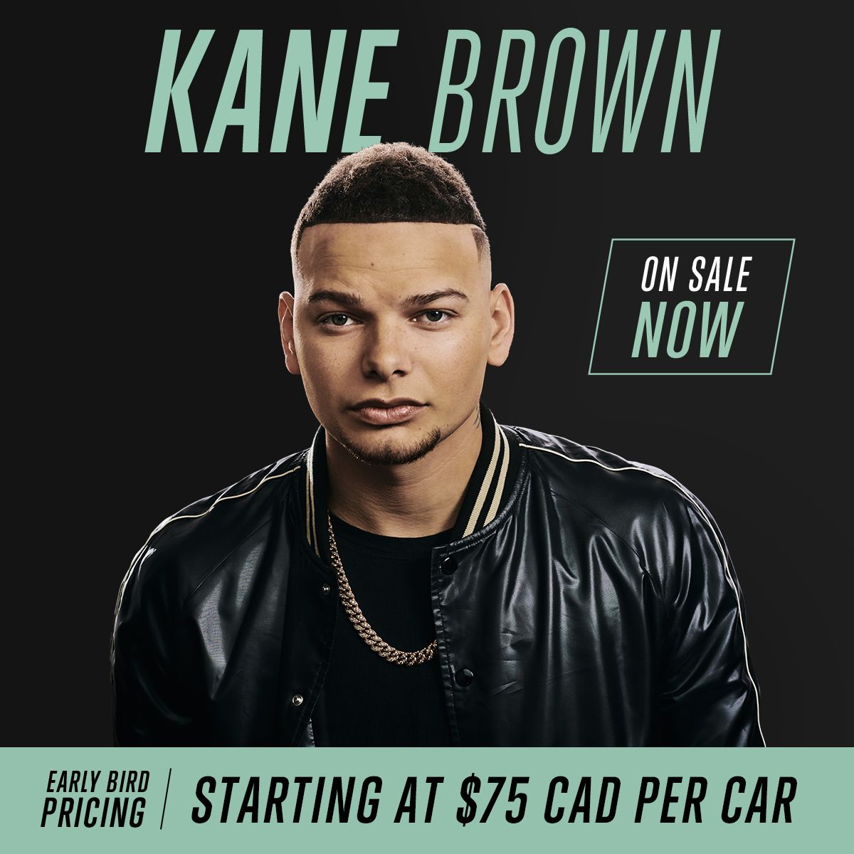 Kane Brown On Sale CAD.jpg