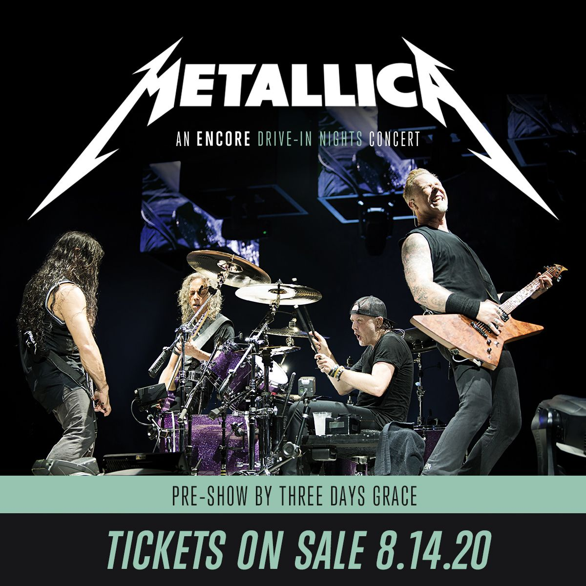 Announce Metallica Square 1080x1080 copy.jpg