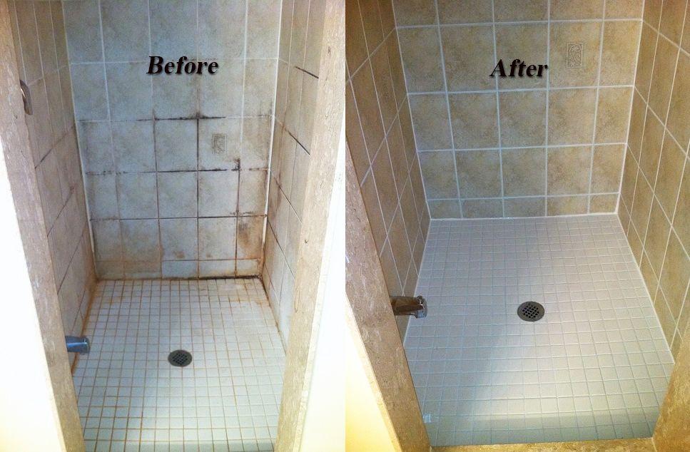 bathroom-tile.jpg