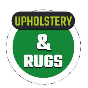 up-rugs_icon.png