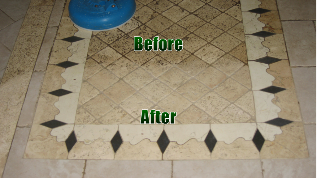 same-day-new-before-after-tile-1-1280x720-1024x576.png
