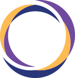 Fort Collins Circus Center