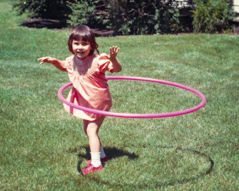 LZ Girl Hoop 2 - 1969.jpg