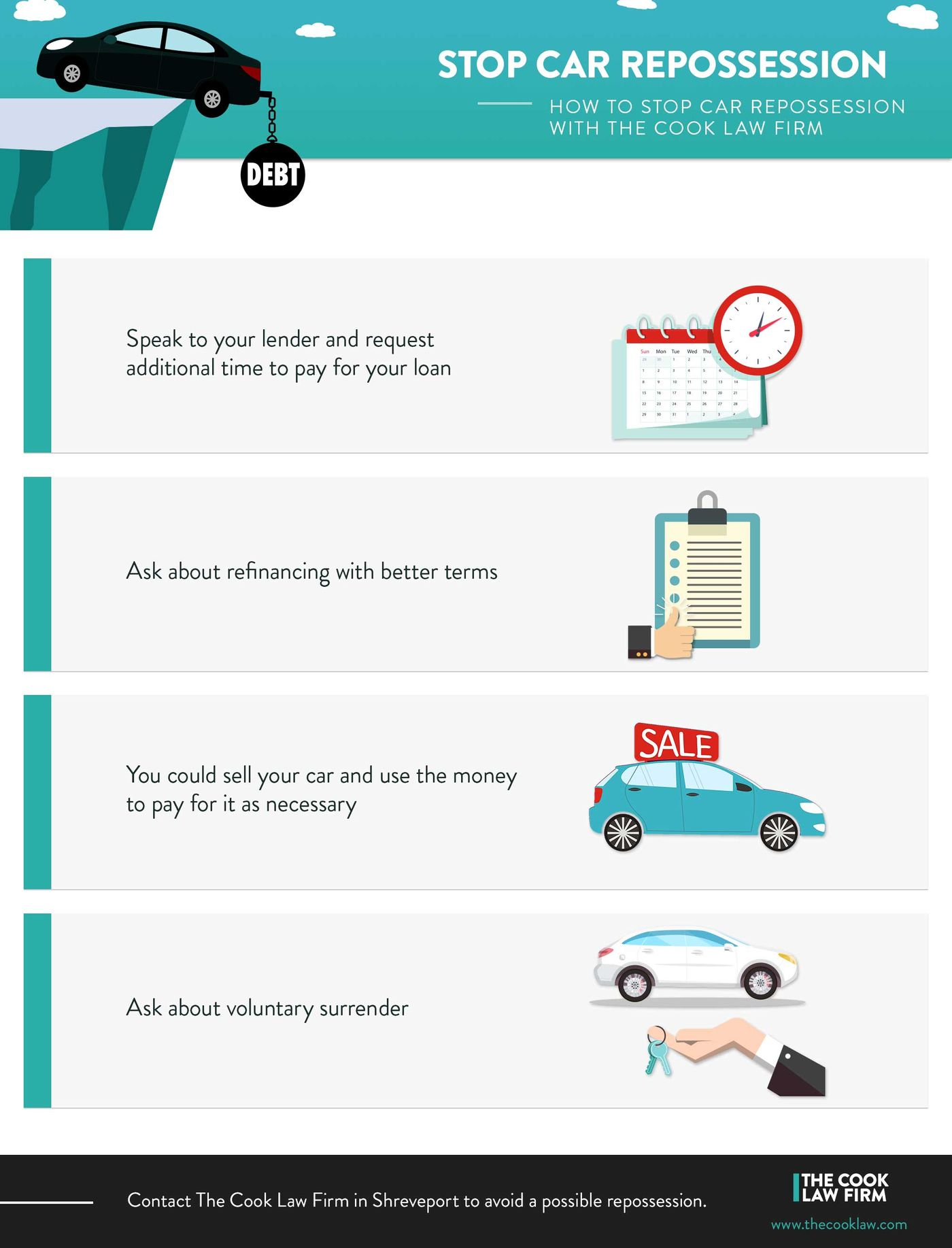 Stop-Car-Repossession---Infographic.jpg