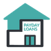Payday Loans Icon.png