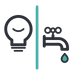 Utility Bills Icon.png