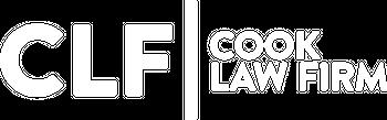 white logo_pb.png