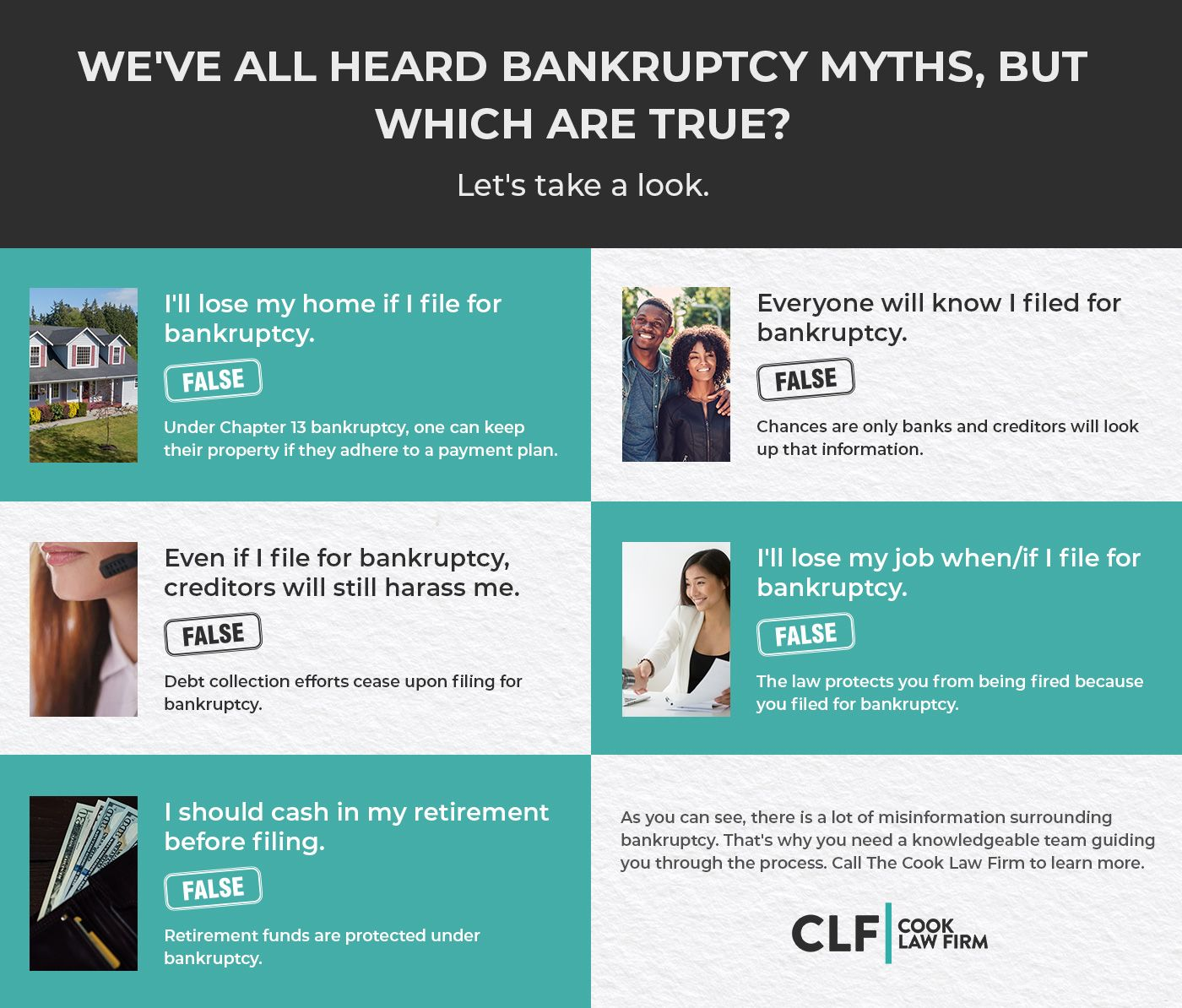 Bankruptcy Myths Infographic.jpg
