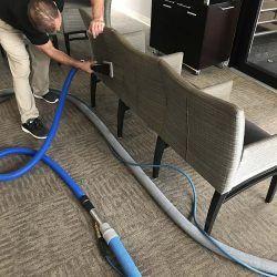 upholstery-cleaning-5bb383620b755-250x250.jpg