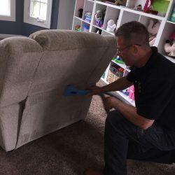 Upholstery-April-2019-5cf7df912e8e9-250x250.jpg