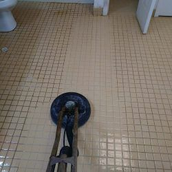 Tile-and-Grout-5bb382cd6a55d-250x250.jpg