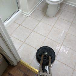 Clean-Tile-5cf7e023c40eb-250x250.jpg