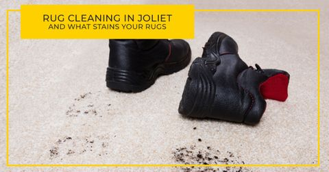 What-Stains-your-Rugs-5c59fbbe62e3d.jpg