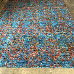 area-rugs-5bb383c71b102-250x250.jpg