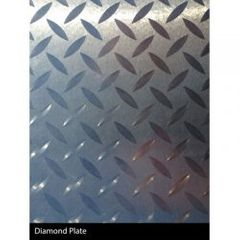 Diamond-Plate-for-web-5dc07a45a2511-250x250.jpg