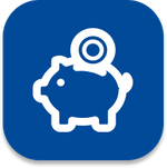 Home Value Icon