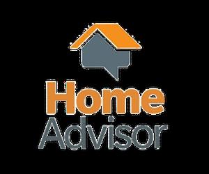 PikPng.com_home-advisor-logo-png_5988016.png