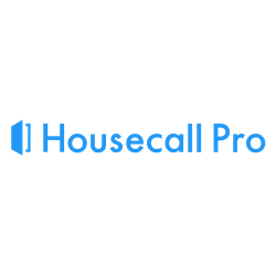 housecall-pro-logo-vector.png