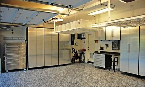 cabinets and storage.jpg