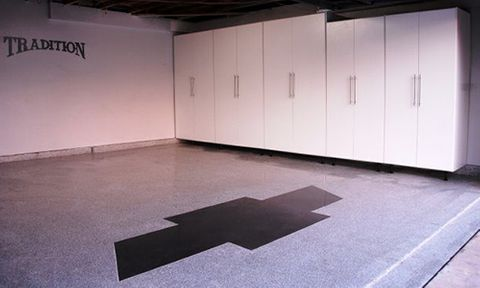 floor customization.jpg