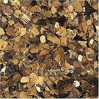 Rum-Macro-5dc058632e546-250x250.jpg
