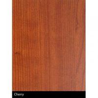Cherry-for-web-5dc07a41ce5d7-250x250.jpg