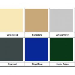 4800-Epoxy-Color-Chart-5dc0562b80e37-250x250.jpg