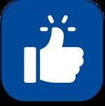 Garagewerx Guarantee Icon