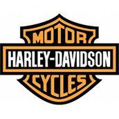 harley-logo-5dc05b0979232-250x250.jpg