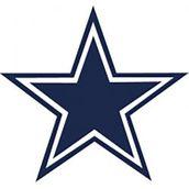 cowboys-5dc05b01447ea-250x250.jpg