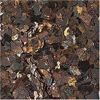 Amber-Macro-5dc0585ad840a-250x250.jpg
