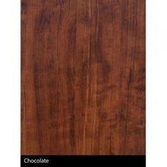 Chocolate-for-web-5dc07a43164d0-250x250.jpg