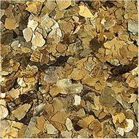 Gold-Macro-5dc0585c74373-250x250.jpg
