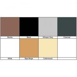 5108-5073-Color-Chart-5dc0562ce3385-250x250.jpg