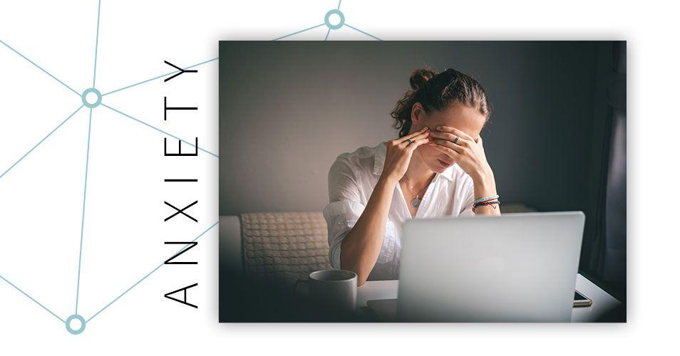 anxiety-image.jpg